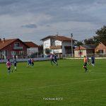 Nk Plitvica Selnik vs NK Plitvica Gojanec – 15.09.2019.