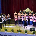 Festival zborova Podravske Note – Ludbreg – 26.10.2019.