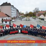 150 godina DVDa Ludbreg – 09.11.2019.