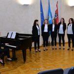 MPZ Podravina – Ludbreg – koncert Vukovar grad heroj – 16.11.2019.