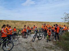 024_biciklijada_dubovica_foto_novak