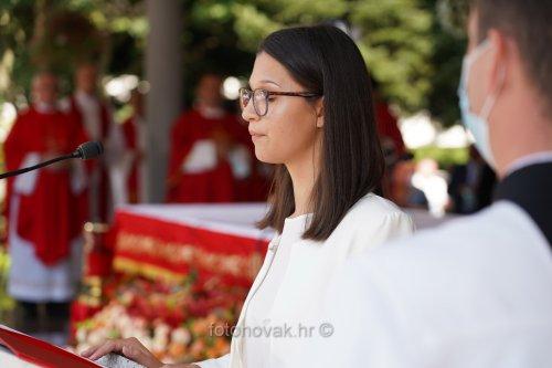 057 Foto Novak