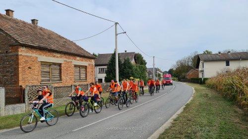010 biciklijada dubovica foto novak