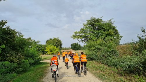 012 biciklijada dubovica foto novak