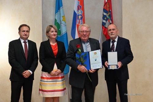 Foto Novak Dan grada Ludbrega0014
