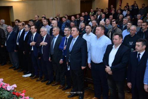 NK Podravina 100 godina Foto Novak 30 11 2019 021