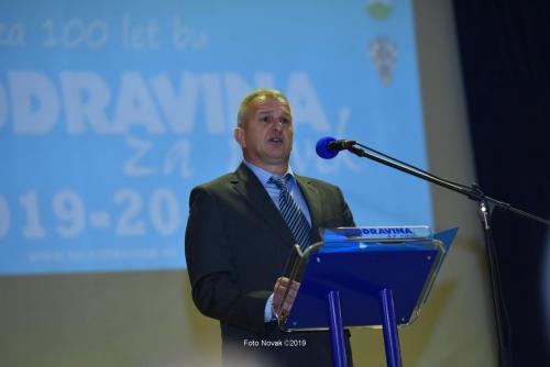 NK Podravina 100 godina Foto Novak 30 11 2019 030