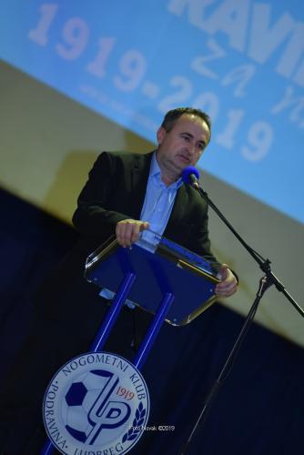 NK Podravina 100 godina Foto Novak 30 11 2019 040