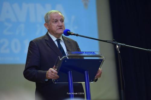NK Podravina 100 godina Foto Novak 30 11 2019 048