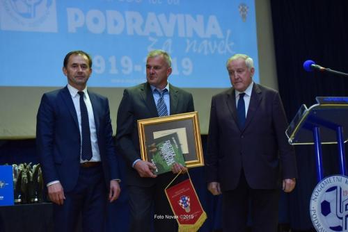 NK Podravina 100 godina Foto Novak 30 11 2019 053