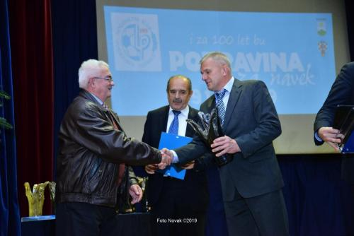 NK Podravina 100 godina Foto Novak 30 11 2019 055