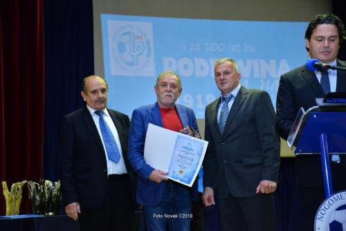 NK Podravina 100 godina Foto Novak 30 11 2019 061