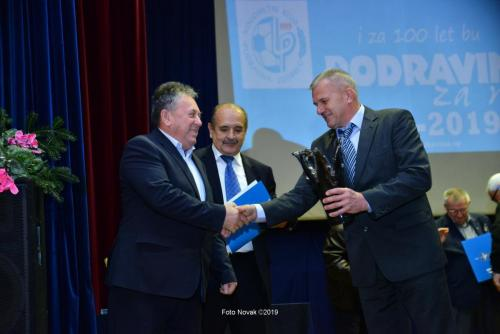 NK Podravina 100 godina Foto Novak 30 11 2019 066